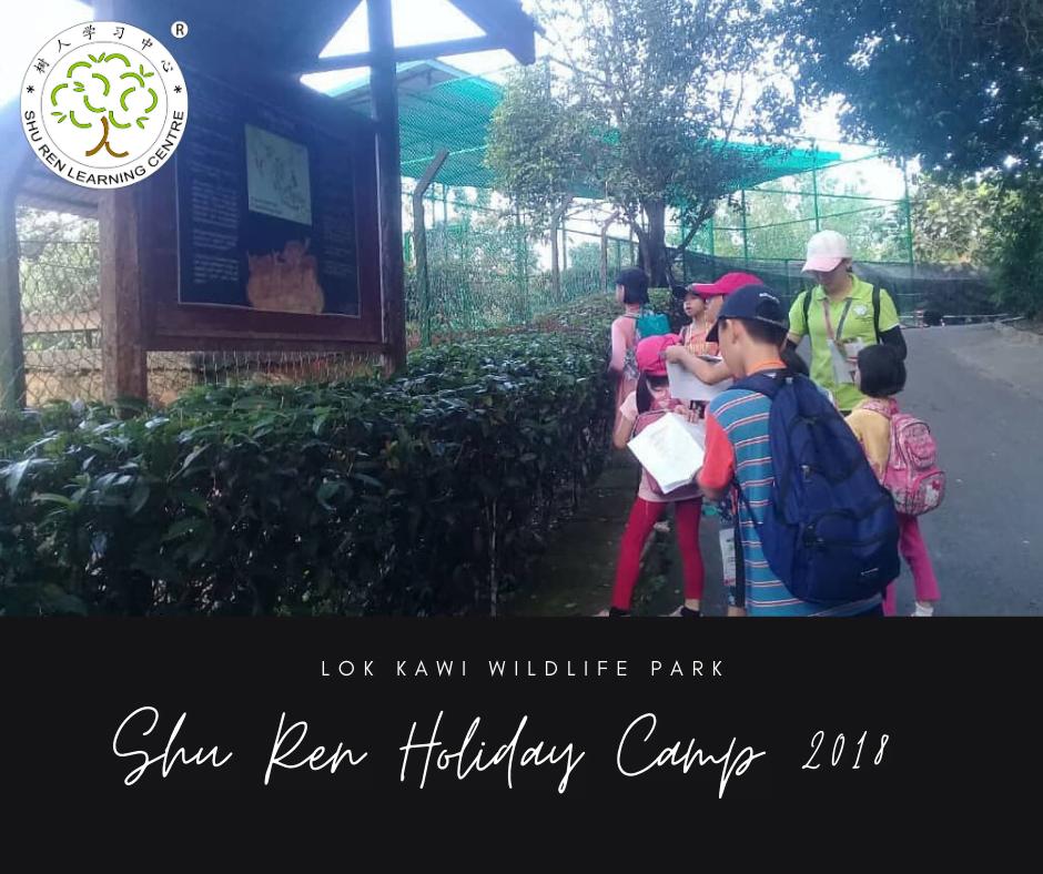holidaycamp_lokkawi2