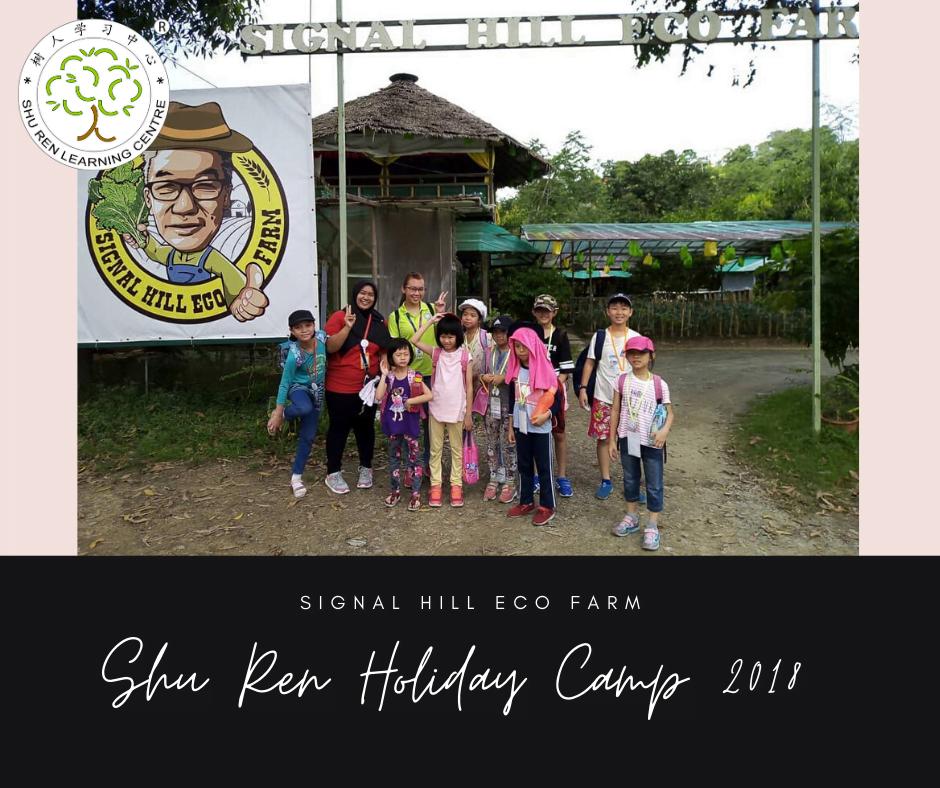 holidaycamp_signalhill1