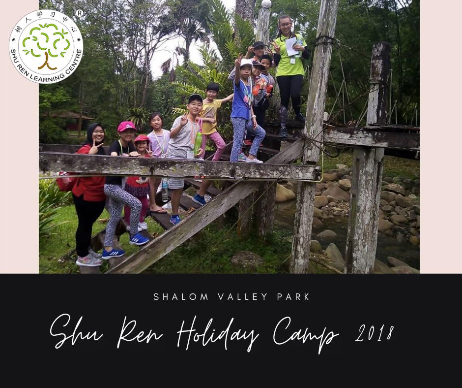 holidaycamp_shallom1