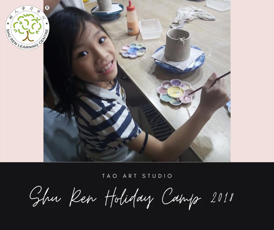 holidaycamp_tao1