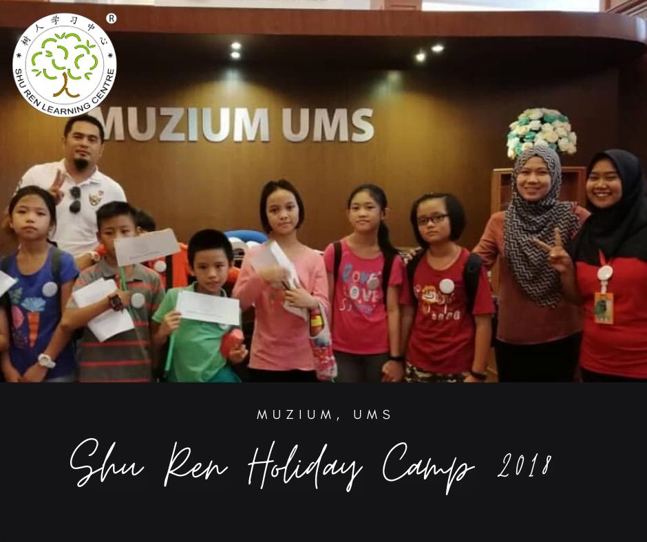 holidaycamp_ums2