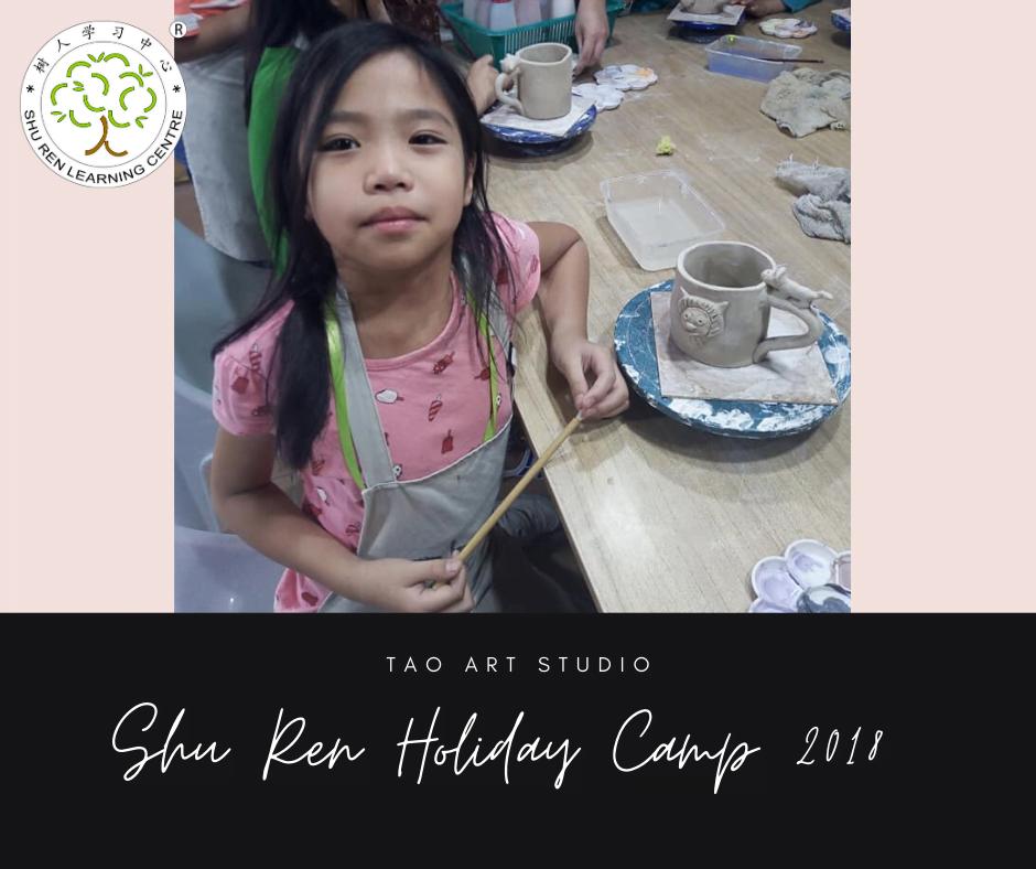 holidaycamp_tao2