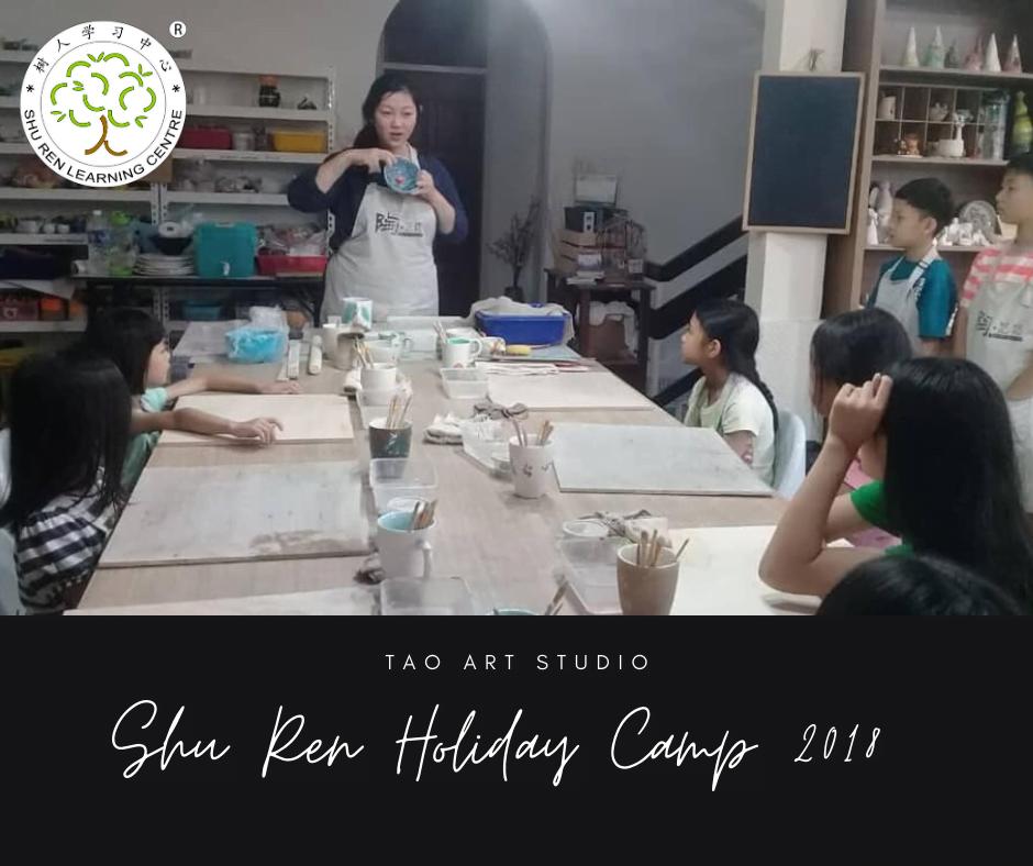 holidaycamp_tao4