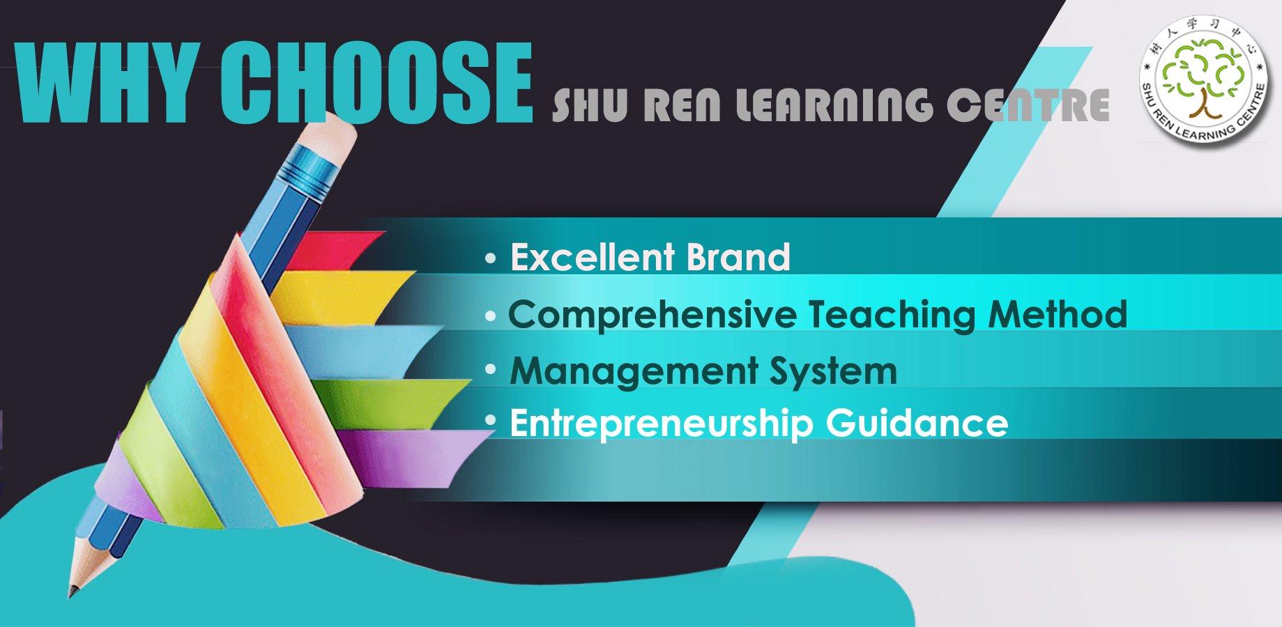 Shuren Teaching Team-website7 phone